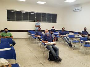 Senai de Sidrolândia está com matrículas abertas para 6 cursos técnicos