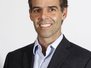 CEO da American Tower para a América Latina se junta ao Conselho de Diretores do Brazil-US Business