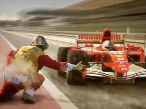 Miami receberá Grande Prêmio da Fórmula 1