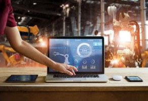 Reymaster promove webinar sobre automação distribuída na Indústria 4.0