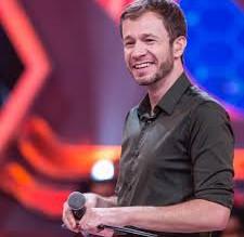 Globo estreia 'BBB21'  em janeiro com 100 dias de duração
