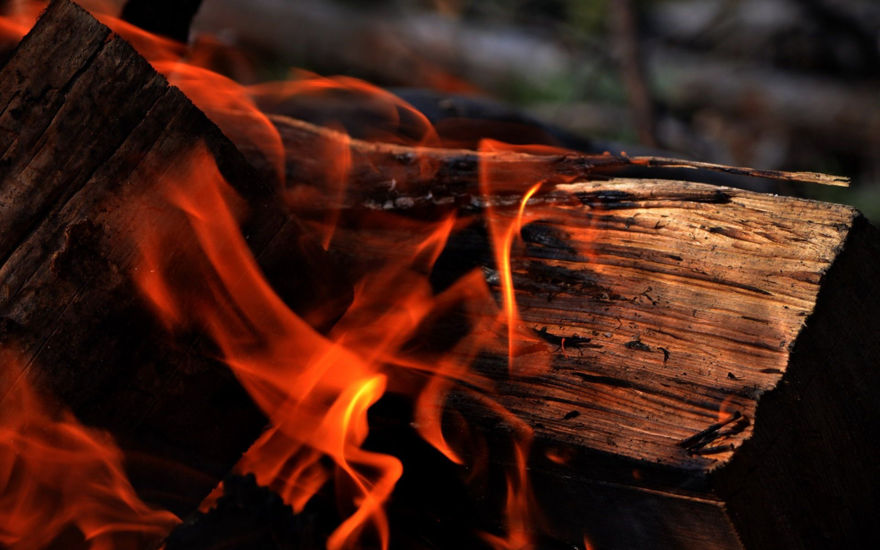 backgrounds-best-red-wood-fire-wallpaper-wallpapers