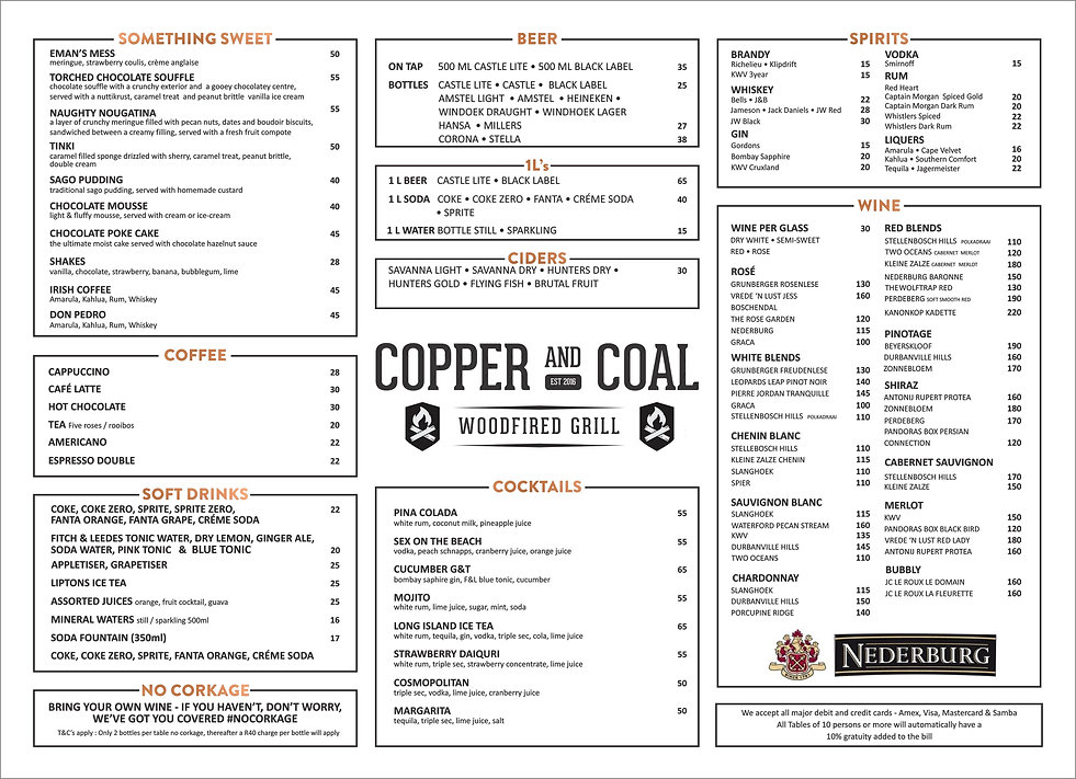 Copper and Coal Menu 2019 with Logo.jpg