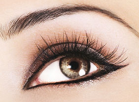 Hairdressing Salon in Leigh - Waxing & Tinting