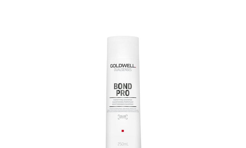 Goldwell Dualsenses Bond Pro Fortifying Shampoo