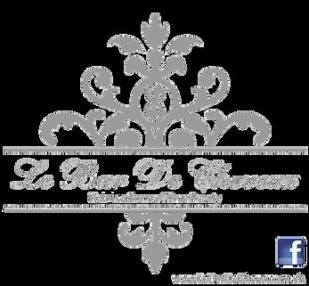 Le Bar De Cheveux Logo