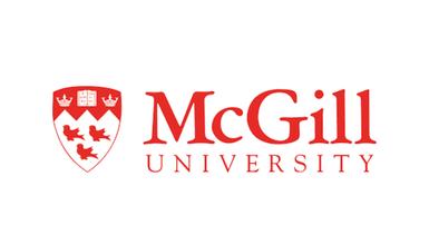 McGuill University
