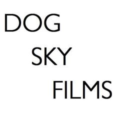 DOG SKY FILMS