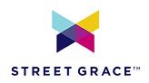 Street Grace Logo.png