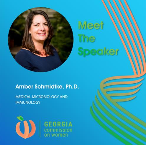 Amber-Schmidtke.jpg