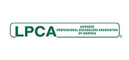 LPCA_logo@2x.png