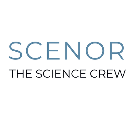 SCENOR logo white.png