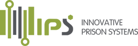 IPS_Innovative Prison Systems (png logo)