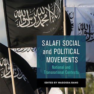 SALAFISM IN THE 21st CENTURY