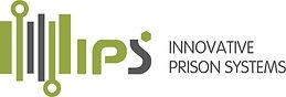 Opti IPS_Innovative Prison Systems (png logo).jpg