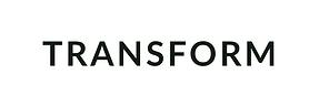 Transform, Swedish organisation specialised in counterterrorism and deradicalisation