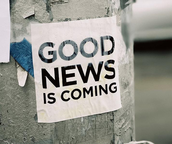Opti Good news start page optimised.jpg