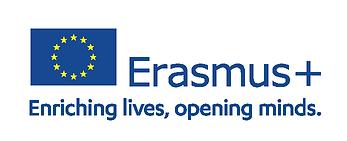 Erasmus_EU_emblem_with_tagline-pos-englisch.png
