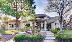 $199 Real Estate Plus