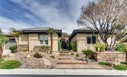 $299 Real Estate Super