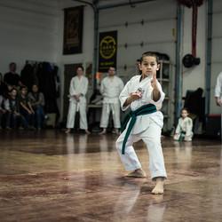 karate-9004