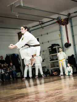 karate-8957