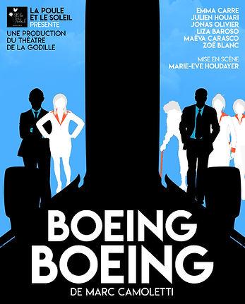 Affiche Boeing  Boeing_laGodille_edited.