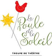 logo_la_poule_et_le_soleil_RVB.jpg