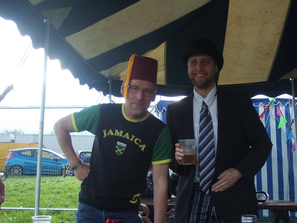 Mr Denn and Designer.jpg