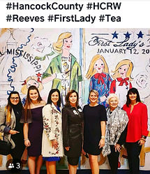 tea first lady.JPG