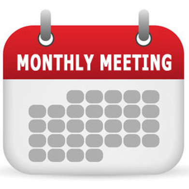 HCRWC MARCH 2021 MEETING