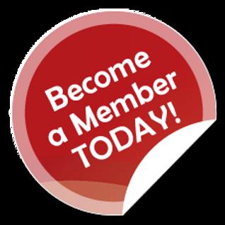 Join Hancock County Republican Women's Club as a Member