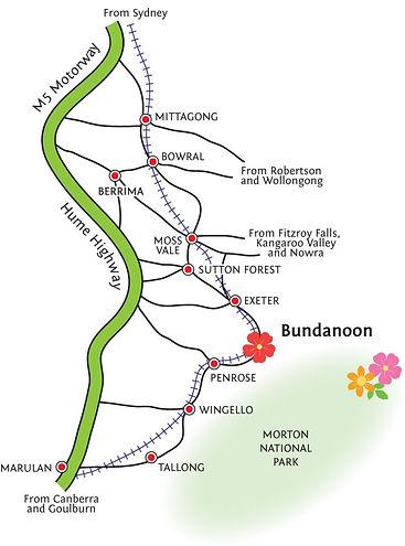 Garden-Ramble-Region-Map-759x1024.jpg