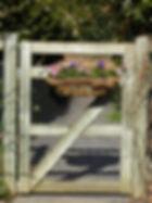 G32019b.jpg