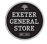 exetergenstore.png
