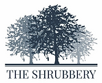 shubbery.png