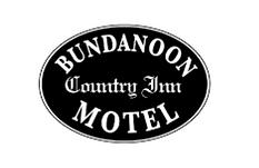bundymotel.png