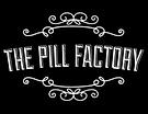 pillfactory.png