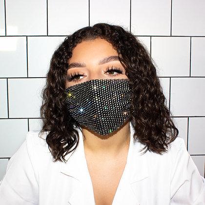 Operation : Mask Set