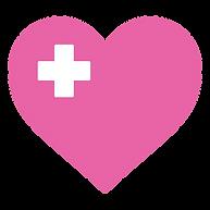 prescription logo.png
