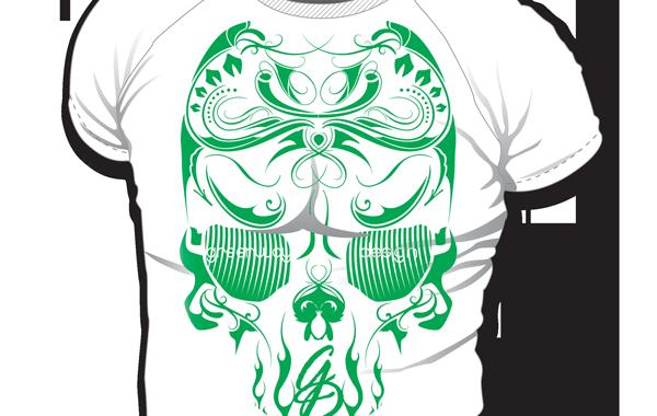 Greenway-Design-Vector-Skull.png