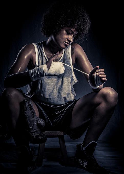 Rachael_Blaylock_Boxing_Portraits_-_28.5