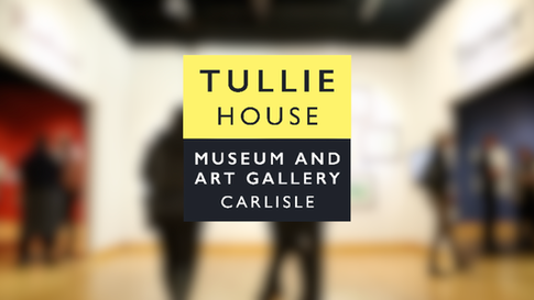 Tullie House Museum & Art Gallery