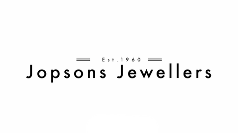 Jopson's Jewellers