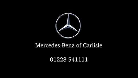 Mercedes-Benz of Carlisle