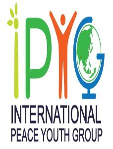 IYPG LOGO