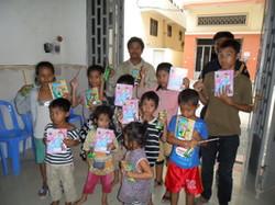 IIMGC Free books for kids