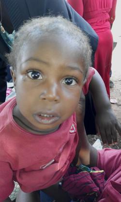 Every Year Neglect  kilsl a Child