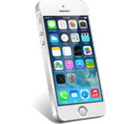 iPhone Repair folsom pa iPhone Repair Ridley Pakr PA iPhone repair Chester PA iPhone Repair Media Pa