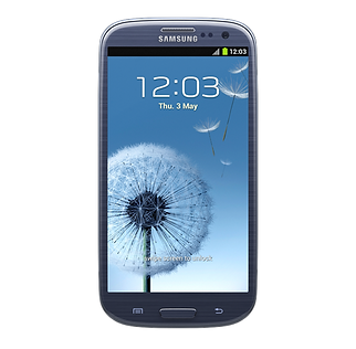 Samsung S3 Repair in folsom pa-9033 in Ridley PA-19033